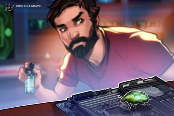 Cosmos doubles 'Stargate' bug bounty rewards to avoid repeating past mistakes
