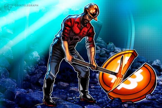 Catastrophic Disruption or Healthy Rebalancing? How the Halving Will Impact Miners