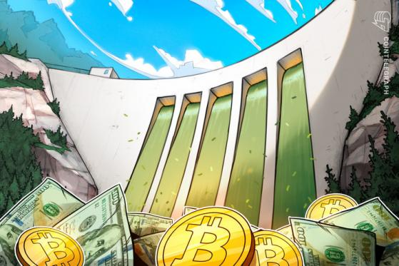 'Enormous wall of money' will send Bitcoin to $1M in 2025 — Raoul Pal