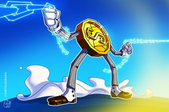 Stablecoins not that radical, says Bank of England official