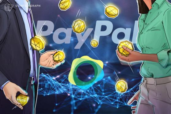 PayPal to Reportedly Offer Crypto Trading Through Paxos Partnership