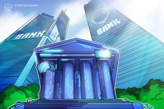 As US Banks Running Out of Coins Bitcoin Keeps On Chugging Along