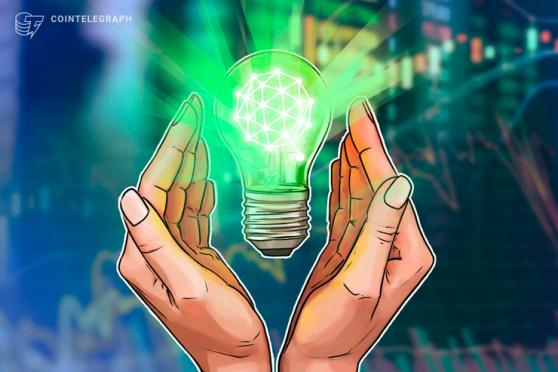 Qtum price rallies 160% as the project's focus on DeFi pays off