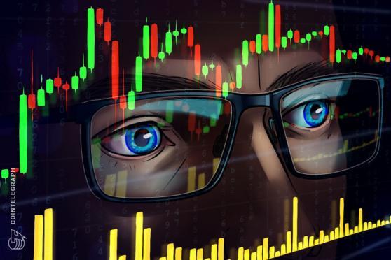 Fidelity launches institutional cryptocurrency analytics platform Sherlock