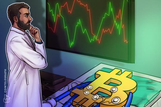 Steve Hanke warns BTC could 'completely collapse the economy' of El Salvador