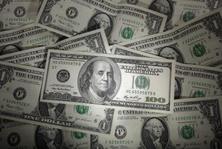 'Big Mac Index' Suggests US Dollar Still Bloated