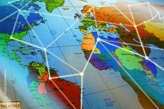 JPMorgan and DBS to launch blockchain cross-border payment platform