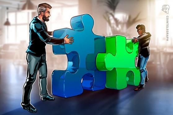 Celsius Partners With Chainlink to Decentralize Price Data