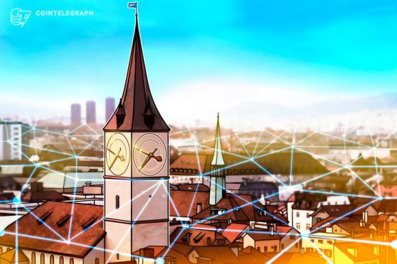 Phase one of Switzerland's blockchain law goes into effect