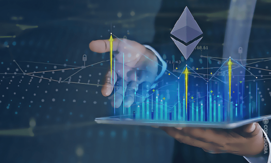 Can Ethereum (ETH) Price Reach $50,000?