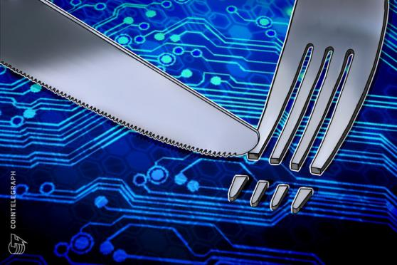 Upcoming Cardano hard fork to introduce 'token locking' ahead of Goguen