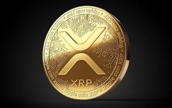 XRP bounces back following recent victories against SEC