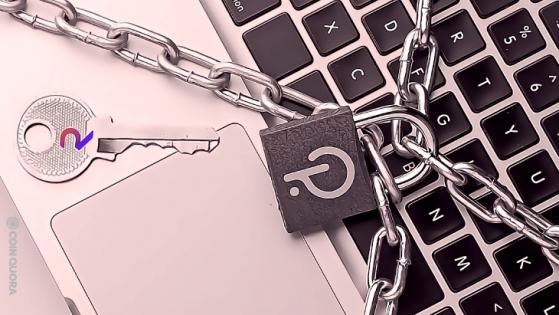 Raze Network, First Polkadot Cross-Chain Privacy Protocol