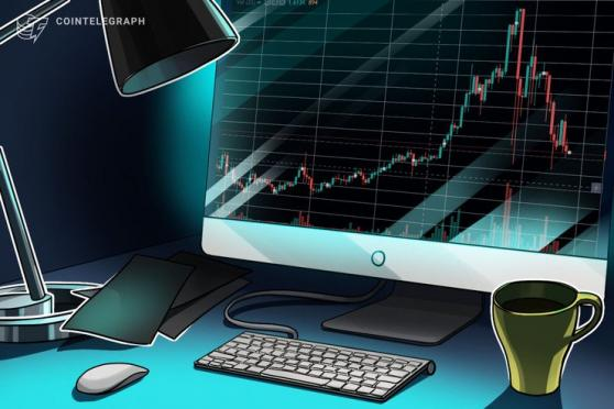 Top Traders Debate Future of BTC After Bitcoin Price Drops to $8.6K