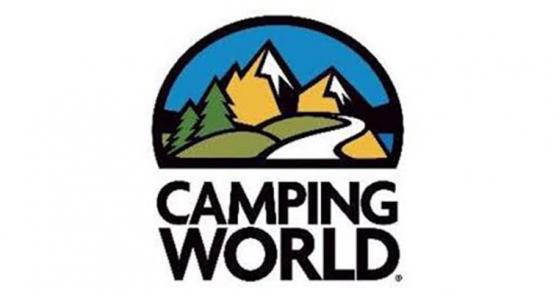 Camping World integrates Bitcoin payment