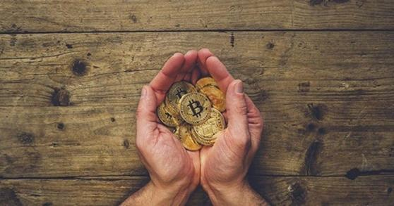 The Motley Fool endorses Bitcoin with a $5 million purchase