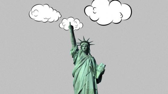 Bitcoin Ban and Other What If Scenarios in the United States