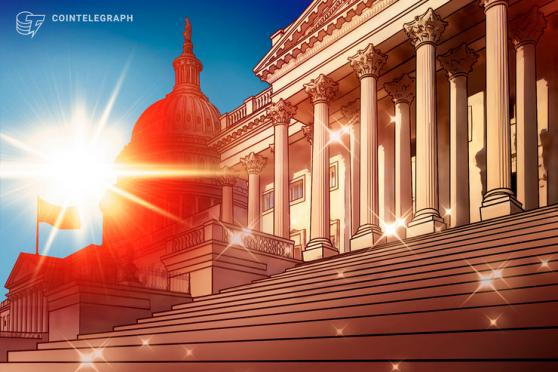 Congress is blaming Robinhood, not Reddit