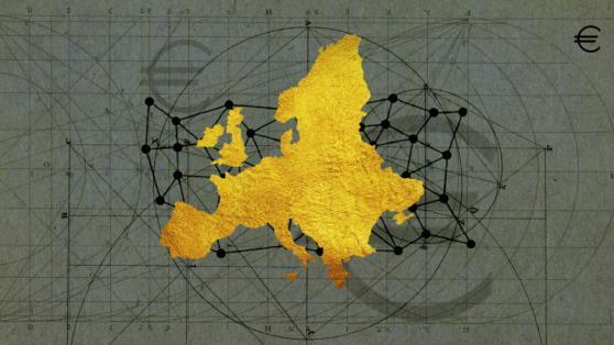 Parallel (PAR) – A Euro-Pegged Stablecoin