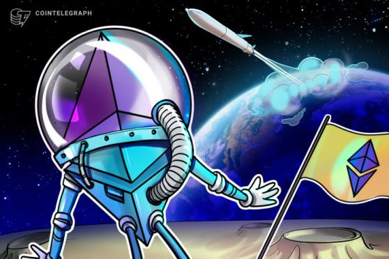 Altcoins rally as analyst warns Bitcoin is in the '$50K – $60K twilight zone'