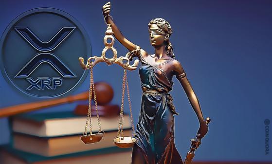 Ripple (XRP) Challenges SEC Lawsuit