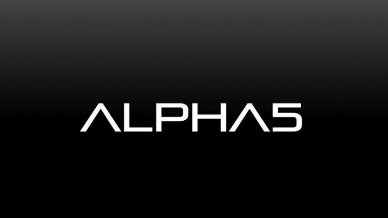 Alpha5 Out of Stealth, Ready to Revolutionize Crypto Derivatives Trading