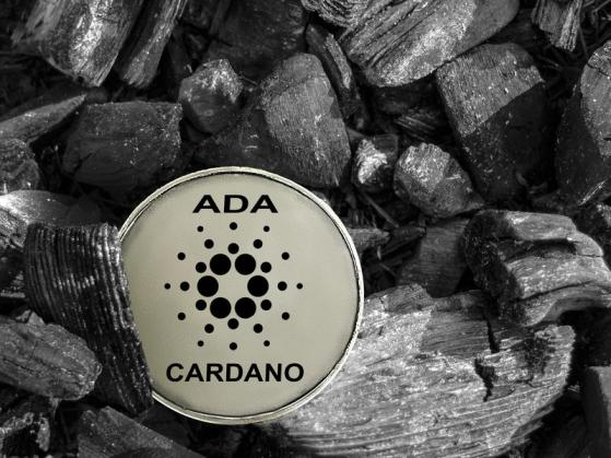 Cardano's Alonzo upgrade expected to happen in Q2 2021