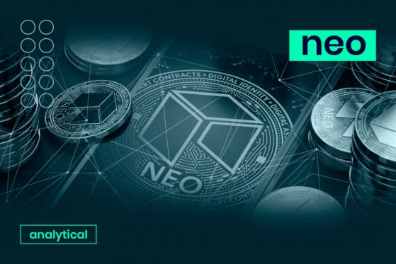 NEO: an Aim to Automate the Management of Digital Assets