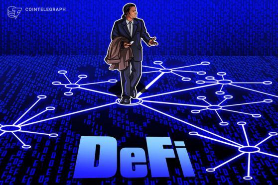 Value DeFi protocol suffers $6 million flash loan exploit
