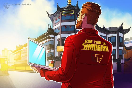 Shanghai Man: Aping out of gorilla token, digital dollar Biden its time... and more