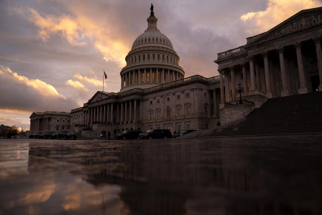 Democrats Eye Permanent Child Credit Expansion: Stimulus Update