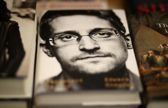 NSA whistleblower sells NFT for 2,224 ETH