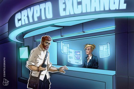 bitcoin trading cu luno