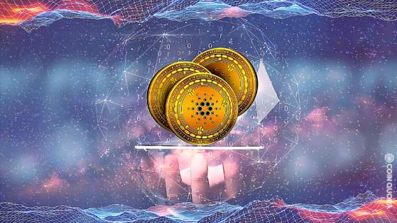 Cardano Set to Launch Its First Stablecoin AgeUSD