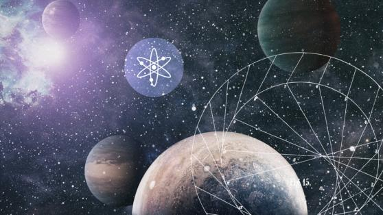 Cosmos (ATOM): Recent Developments, Community, Future Events