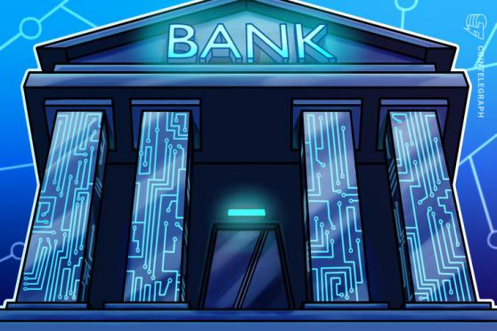 Sri Lanka Central Bank Selects Shortlist for Blockchain Proof-of-Concept