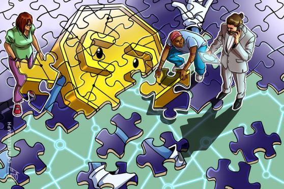 Maker Foundation returns dev fund to DAO amid path to decentralization