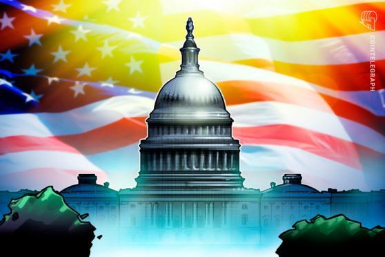 Digital identity is the future, US congressman Bill Foster says