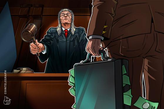 Indictments issued for BitMEX senior team are a signal to all