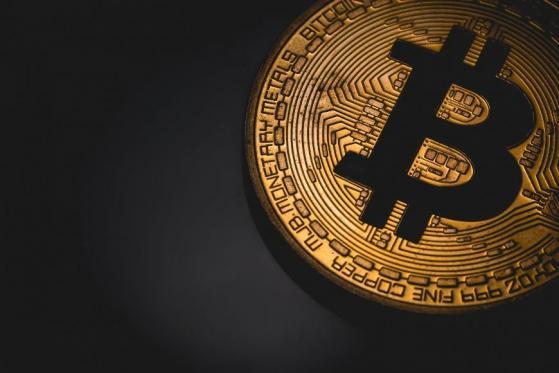 LedgerPrime invests $50 million in Bitcoin
