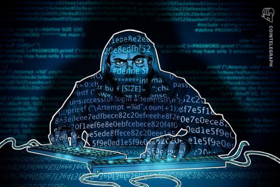 Reeling from post-hack price slump, Easyfi reveals community compensation plan