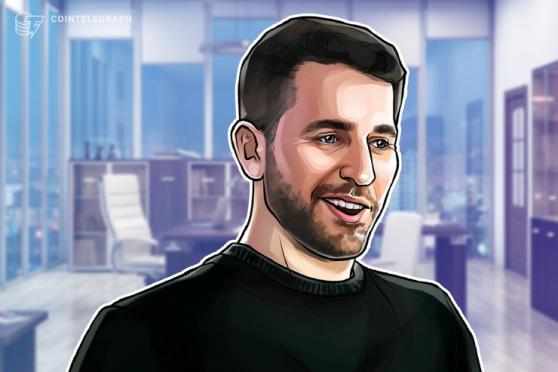 Market is proving Bitcoin is 'ultimate safe haven' — Anthony Pompliano