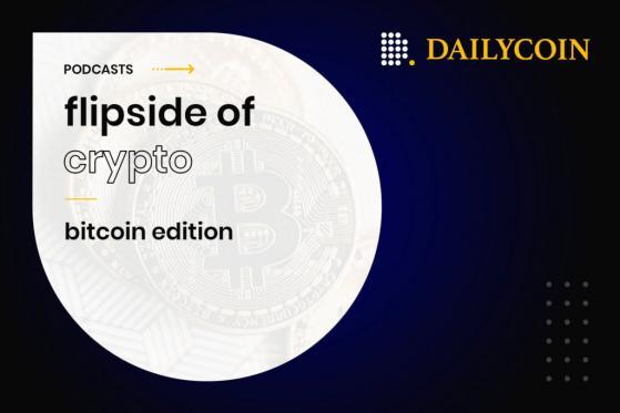 Flipside of Crypto: Bitcoin and Illusionary Adoption