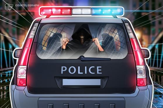 Criminal Extradited from Cyprus for Allegedly Stealing Bitcoin