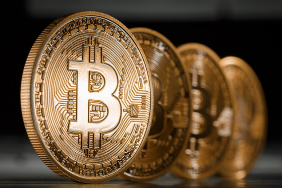 U.S. Government to auction Bitcoin