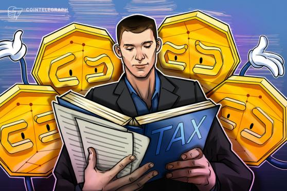 PwC's global crypto tax report reveals the need for further regulatory guidance