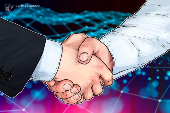 Aragon merges with Vocdoni to improve governance for DAOs