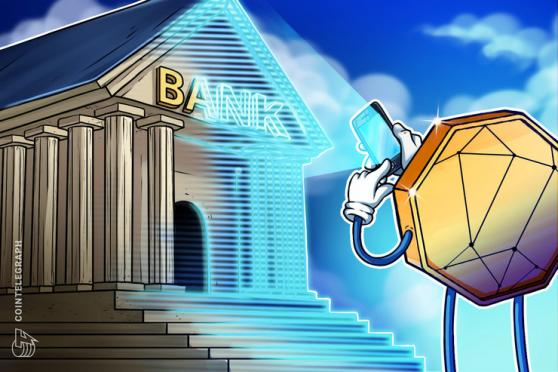 US FDIC seeks insight on banks' role in cryptocurrency markets