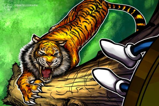 Indian central bank remains anti-crypto, affirming 'no change' in its stance