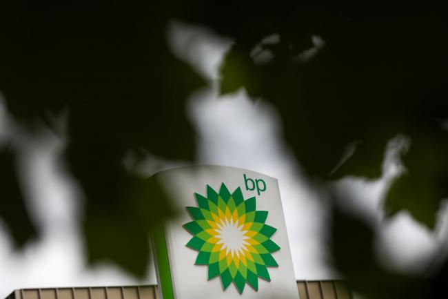 BP Cuts Dividend for First Time Since the 2010 Macondo Oil Spill